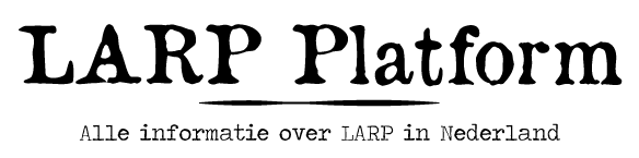 LARP Platform